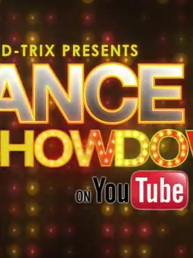 dance-showdown
