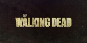 the-walking-dead-header