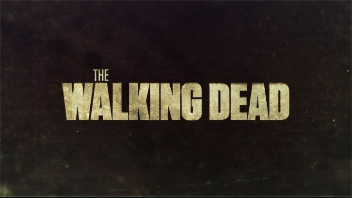 the-walking-dead-header