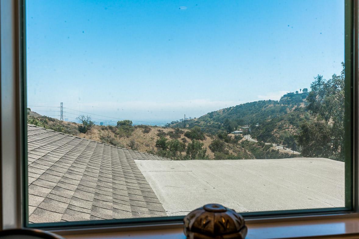 Los Angeles Film Location: Hollywood Los Angeles, Moroccan Event Space