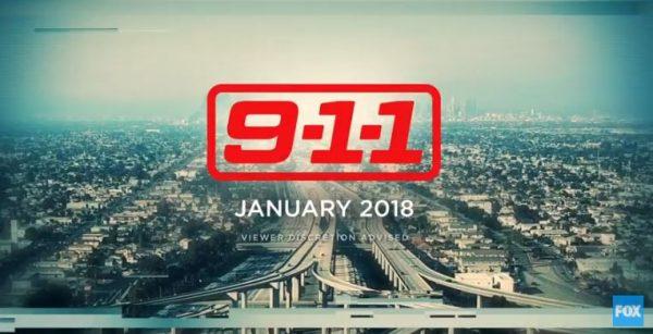 911-1-1-600x307