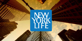 New-York-Life-Insurance-Reviews-And-Ratings-At-A-Glimpse